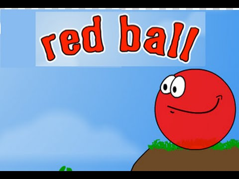 Red Vall