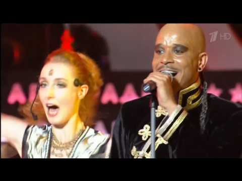 Dschinghis Khan   Moskau   Live Discoteka 80 Moscow 2011 FullHD 1   YouTubevia torchbrowser com