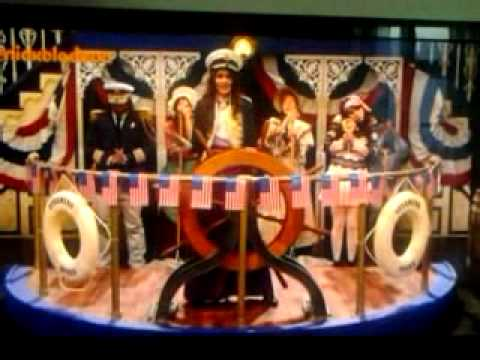 Steampboat Suzy - Song by Victoria Justice