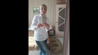 ДИЕТА//моя история  похудения в 57 лет ч1// фото до похудения, во время и мечта