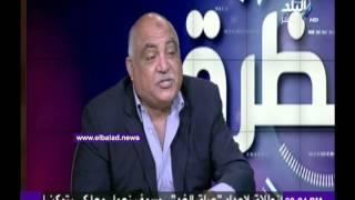 الاسكندرية للمجمعات الاستهلاكية: لا يوجد لدينا أزمة سكر..فيديو