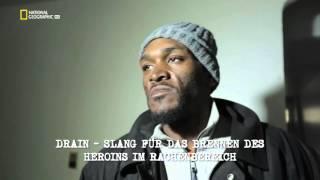 Drogen im Visier: Pittsburghs Heroinhölle (DOKUMENTATION / HD | 1080)
