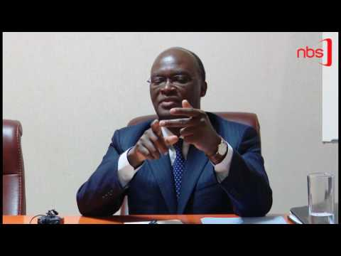 Uganda to Depend On Kenya for Actual Construction of Standard Gauge Railway
