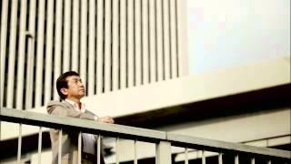池田輝郎 - 男の意地