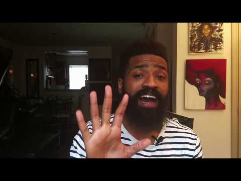 5 Ways To Stimulate Beard Follicles | promote thicker beard
