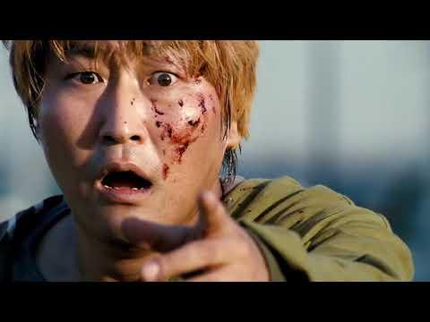 The Films Of Bong Joon-Ho: The Host