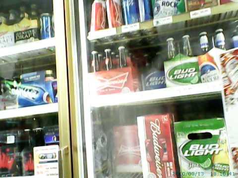 Secret Shopper (Compliance Check Program) - Ohio Liquor Law Consulting