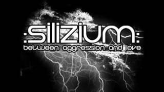 Silizium - Ich bin
