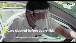 My Safest Ride screenshot 2