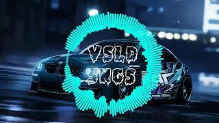 PRZNT - CAR/GAMING MUSIC MIX 2020