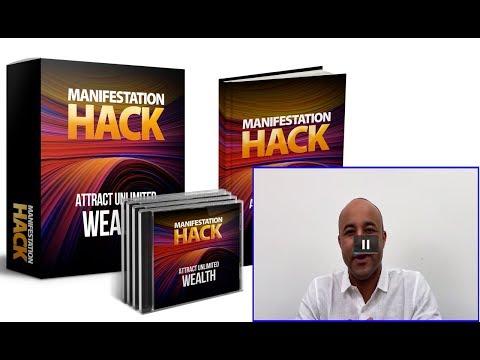 manifestation-hack-review
