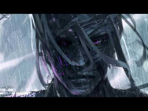 Nightcore - Muddy Waters [Male Version]