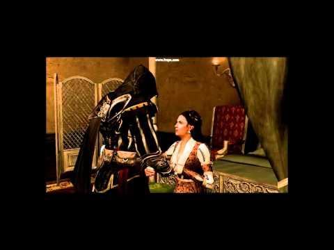 Assassin s Creed II Википедия