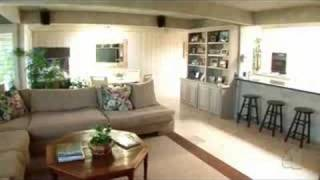 Orange County Real Estate - 141 Monarch Bay, Dana Point - CA