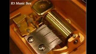 """Platinum/Maaya Sakamoto [Music Box] (Anime """"Cardcaptor Sakura"""" OP)"""