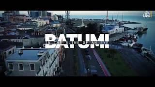 Batumi - In the Blink of an Eye
