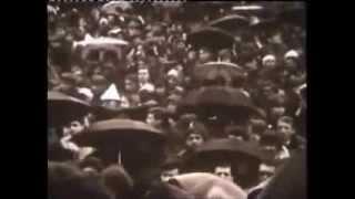 Stovepipe No  4  koncert Kisstadion1965 tavasz