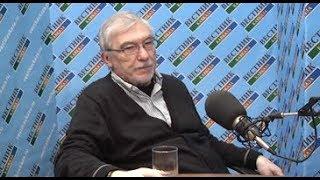Олег Сафаралиев: стиль Расима Оджагова формировался в период расцвета азербайджанского кинематографа