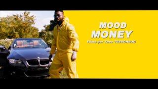 Mood - Money
