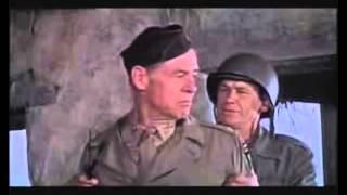 LOS DOCE DEL PATIBULO  trailer  1967   YouTube 1