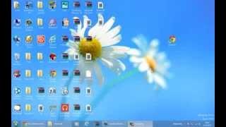 bir k sayol dosyas windows -#main