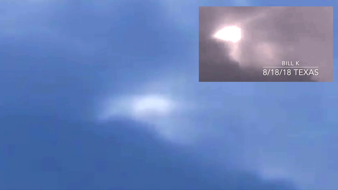 rare-sky-phenomenon-surprises-two-texas-men-bending-light