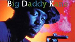 big daddy kane the jump off