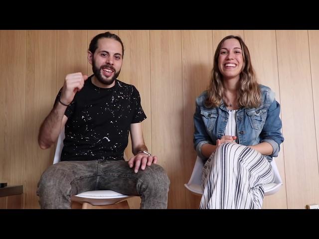 (Cover) El himno (Planetshakers) | CDJ Worship en Casa