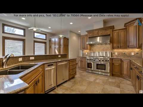 Priced at $699,900 - 3705 S 170 Court, Omaha, NE 68130