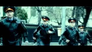 NINTENDO feat QП   Run! Вася Run!