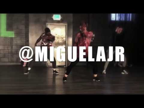 """You Got Me"" Snoh Aalgera 