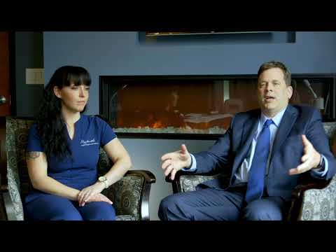What are Varicose Veins? - Mountcastle Plastic Surgery - Ashburn, VA