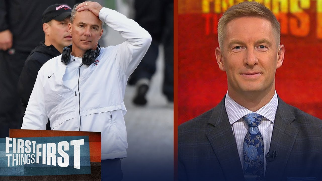 joel-klatt-breaks-down-ohio-state-s-playoff-chances-harbaugh-s-legacy-cfb-first-things-first