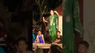 Shyam jaane jigar tune pehli nazar new shyam bhajan 2019