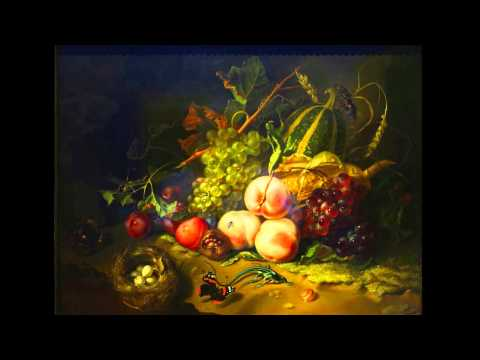 Rachel Ruysch, Fruit and Insects | Art History | Khan Academy