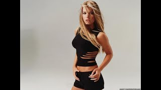 TAKE MY BREATH AWAY - Jessica Simpson | Subtitulada Al Español/English Lyrics