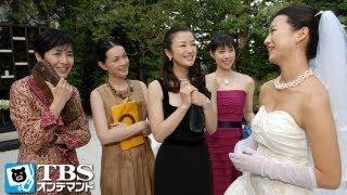 結婚15年目の主婦・高柳貴子(鈴木京香)、40歳。大手広告代理店勤務の秀典(...