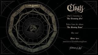 Cloak - The Burning Dawn (Full Album)