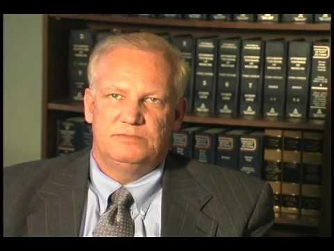 St. Paul Family Lawyers | Divorce, Child Custody & Spousal Support