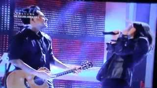 Video Superman Is Dead feat. Virza Idol - Jadilah Legenda Live@ AMI AWARDS 2014 RCTI download MP3, 3GP, MP4, WEBM, AVI, FLV Desember 2017