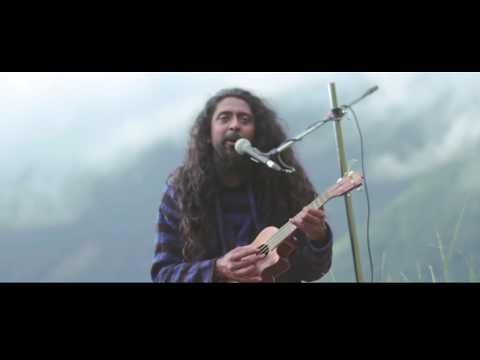 Machi Kadaile | Arko Mukhaerjee | Nepali Folk Song | Darjeeling Sessions Live | Koustav Dey