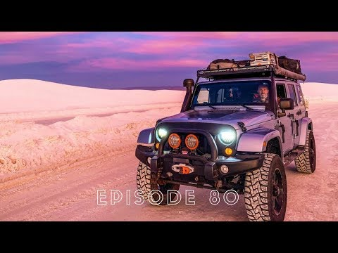 white-sands,-new-mexico-&-jeep-repairs/new-jeep-grill-//-efrt-ep-79