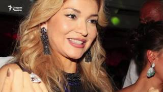 Гулнора Каримова билан савол-жавоб¸ Бишкекда самолëт қулади (Эфир 16.01.2017)