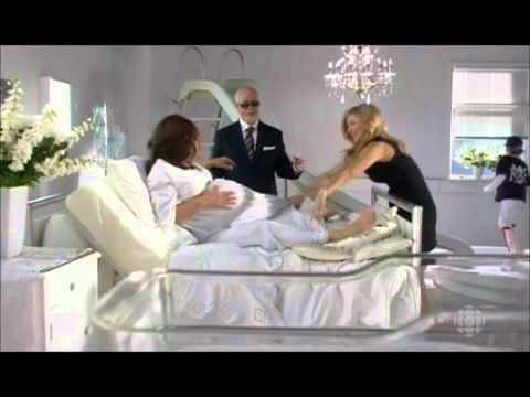 Céline Dion et Julie Snyder parodie.mp4