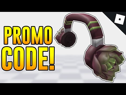 Promo Code For The Black Prince Succulent Headphones Roblox
