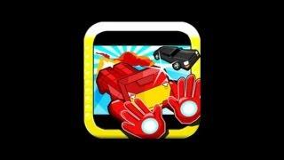 Movie Biz Tycoon - iPad 2 - HD Gameplay Trailer