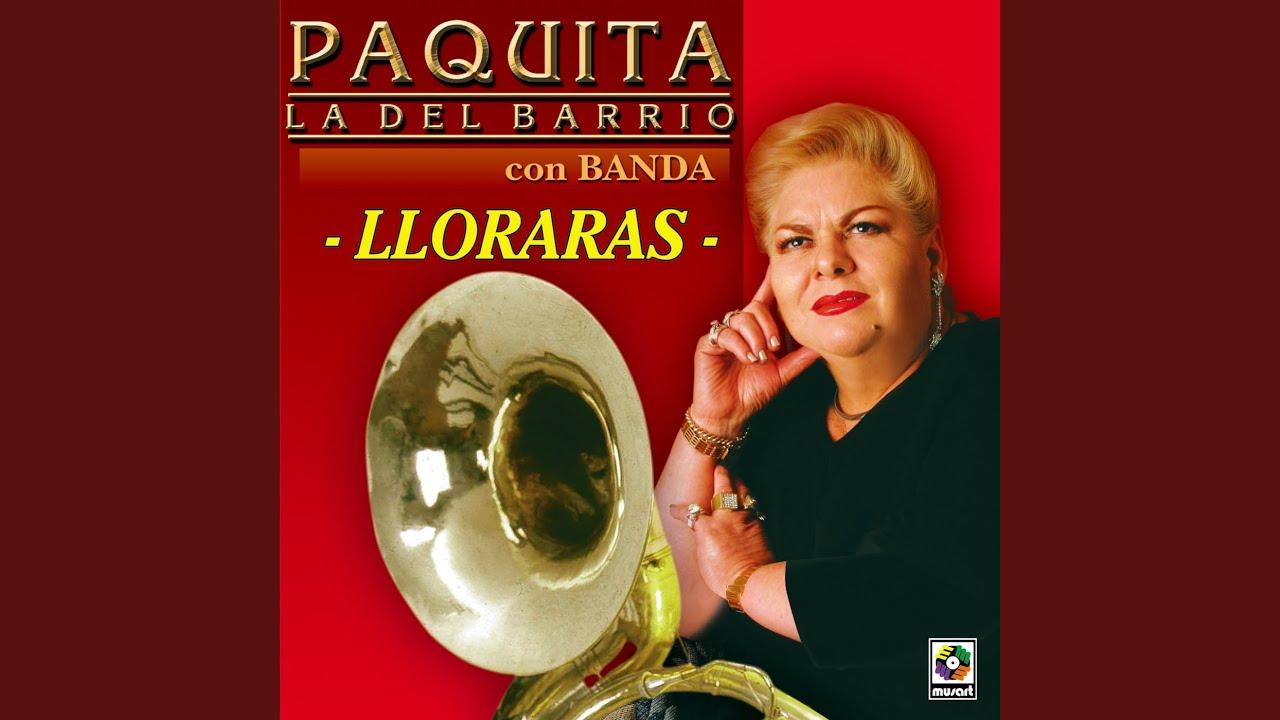 DOWNLOAD PAQUITAS GRÁTIS MUSICAS