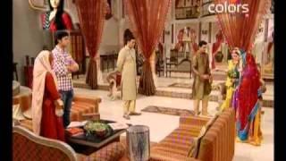 Balika Vadhu - Kacchi Umar Ke Pakke Rishte - March 10 2011 - Part 2/3