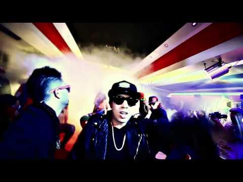 Jowell y Randy Feat. De La Ghetto - XXX (Triple X) (CrewPromotorsBcn.es) thumbnail