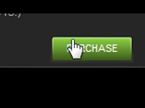 Why I Love Steam Coupons